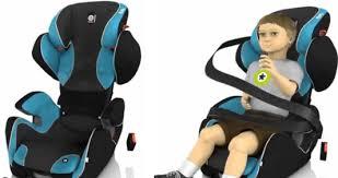 siege guardianfix pro 2 kiddy guardianfix pro 2 test siège auto