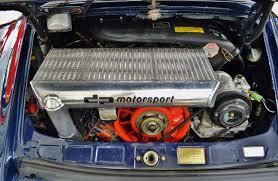 porsche 935 engine 1985 porsche dp motorsports 935 930 slantnose turbo built for