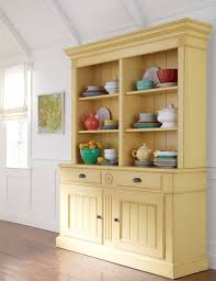 kitchen hutch furniture 33 best hutches images on painted hutch painted