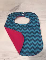 handmade baby items handmade baby items united states the ultimate addition snap bib