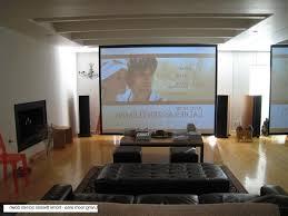 fau livingroom living room theaters fau