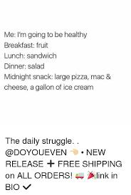 Fruit Salad For Dinner Meme - 25 best memes about fruit fruit memes