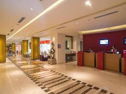 hotel md hotel hauser munich trivago com au economy hotel in bengaluru an accorhotel brand