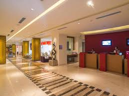 hotel hauser tourist class munich economy hotel in bengaluru an accorhotel brand