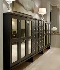 Bedroom Wardrobe Furniture Designs Ideas About Wardrobe Design On Pinterest Almirah Designs Modern