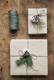 rustic christmas wrapping paper 336 best gifts galore images on christmas gift wrapping