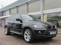 bmw x5 black for sale 2008 bmw x5 for sale cars 2017 oto shopiowa us