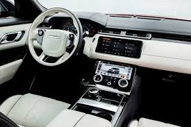 2000 land rover inside range rover u0027s all new velar suv what u0027s in a name reviews driven