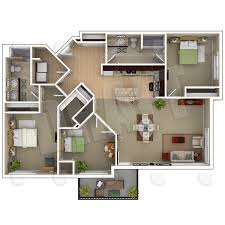 900 Square Foot House Plans Single Level Living On The Lake Rental Life At The View
