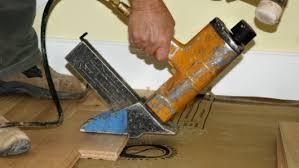 Best Flooring Nailer Floor Nail Guns Best Image Nail 2017