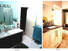 bathroom remodeling bathrooms 42 small bathroom ideas remodel