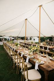 wedding reception tables 4695 best table decor for weddings parites images on