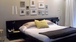 ikea master bedroom 31 ways to create fabulous black brown ikea master bedroom for