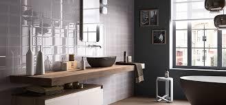 Modern Tiled Bathroom Enchanting Bathroom Tiles Ideas Uk Modern Wall Floor The Of Design