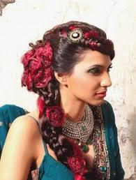 romani hairstyle oc vena mahariel pinterest