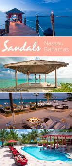 best 25 royal bahamian ideas on bahamian destination