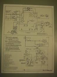 payne air handler wiring diagram 28 images heil air handler