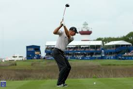 Ricky Barnes Career Earnings Rbc Heritage Purse Jim Furyk Adds Another 1 Million Payout To