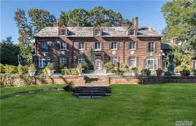 Famous Mansions Old Westbury Mansions
