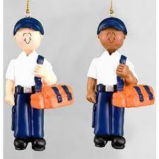 95 best emt images on nursing paramedics and career
