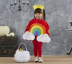 Football Player Halloween Costume Kids U0027s Cutest Kids Costumes