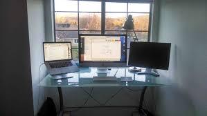 Office Depot Computer Desks For Home Desks Home Depot Desks Office Depot Desk With Hutch Wood