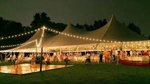 chair rental cincinnati a s party rentals dayton and cincinnati ohio tent rentals