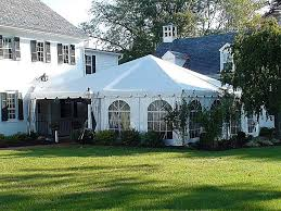 tents for rent tents for rent llc in lititz pa 17543 lehighvalleylive