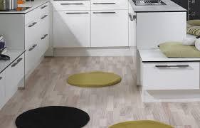 cuisine elite limeil brevannes ergonomie ecocuisine auvergne