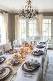 home interior decor catalog simple thanksgiving tablescapes simple thanksgiving table setting