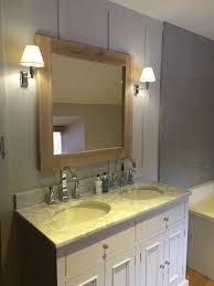 Family Bathroom Ideas 24 Best Relaxing Bathrooms Images On Pinterest Bathroom Ideas