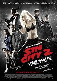 sin city marv halloween costume top 10 horror movieposter horror movies news pinterest