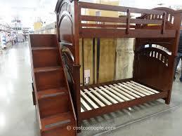 Bunk Beds Costco Costco Bunk Beds 5192