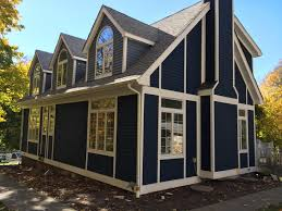 interior u0026 exterior painting u2013 fairfield county home services