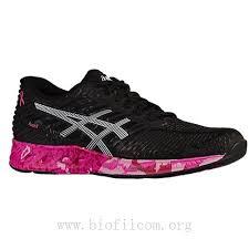 asics fuzex sport shoes top wholesale companies 21047962n9001