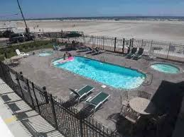 4 Bedroom Houses For Rent In Nj by Stockton Beach House Rentals Unit 404 Wildwood Crest Beachfront