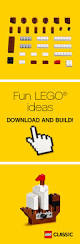 best 25 lego pirate ship ideas on pinterest pirate lego lego