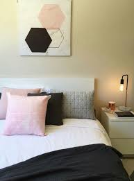 Kmart Furniture Bedroom by Kmart Styling For The Home Pinterest Bedrooms Room And Room