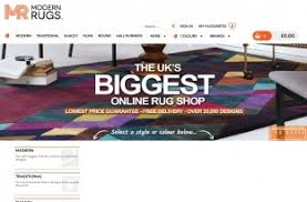 Modern Rugs Discount Code Modern Rugs Discount Code Use 2 15 Now