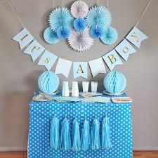 amazon com baby shower