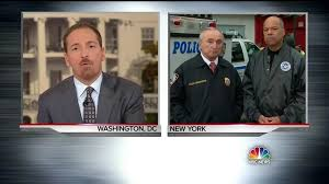 nypd commissioner macy s thanksgiving day parade will be safe nbc