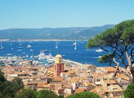 how to rock in saint tropez this summer u2014 baroque lifestyle