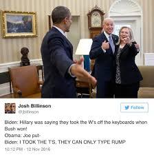 Joe Biden Meme - joe biden memes crack up internet almost make donald trump