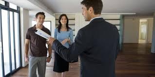 Seeking Capitulo 1 Espaã Ol A Cap Rate To Buy Real Estate
