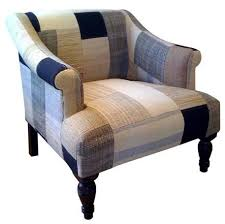 Patchwork Upholstered Furniture - 48 best patchwork upholstery images on chairs