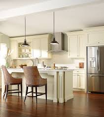 how to match kitchen cabinets progress lighting 4 kitchen cabinet trends and lighting to match