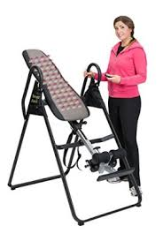 inversion table 500 lbs capacity ironman relax 550 inversion table capacity 275 lbs 46 4 l x 27 w x