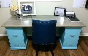 under desk file drawer office desk with file drawers file cabinet desk on filing cabinet