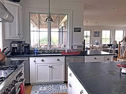 water views gourmet kitchen a c now bo vrbo