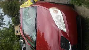 Who Is Pontiac Pontiac Windshield Replacement Prices U0026 Local Auto Glass Quotes